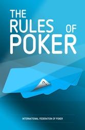 Ifp Rulesofpoker Blog