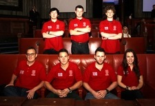 Uk Nations Cup Team Ifp