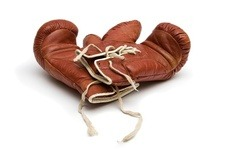 Boxing Gloves Blog 13feb12