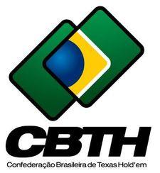 Cbth Logo
