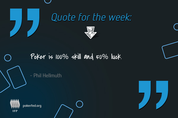 30-4-12 - Phil Hellmuth