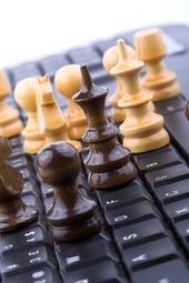 Chess Computer 26june12