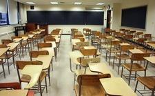 Classroom 8june12