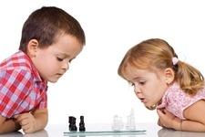 Kids Chess 29june12