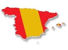 Spain 7june12