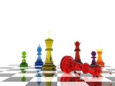 Chess Pieces 22june12