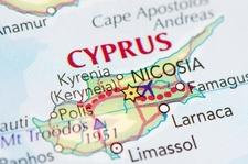 Cyprus Small 3aug12