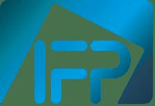Ifp Imagelogo Bluegreen 700px