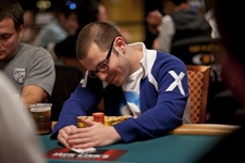 Dan Smith Wsop Large