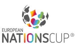 RZ_EU-NationsCup-Logo