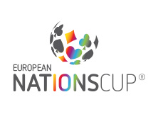 vid-thumb-nations-cup