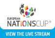 view-live-stream