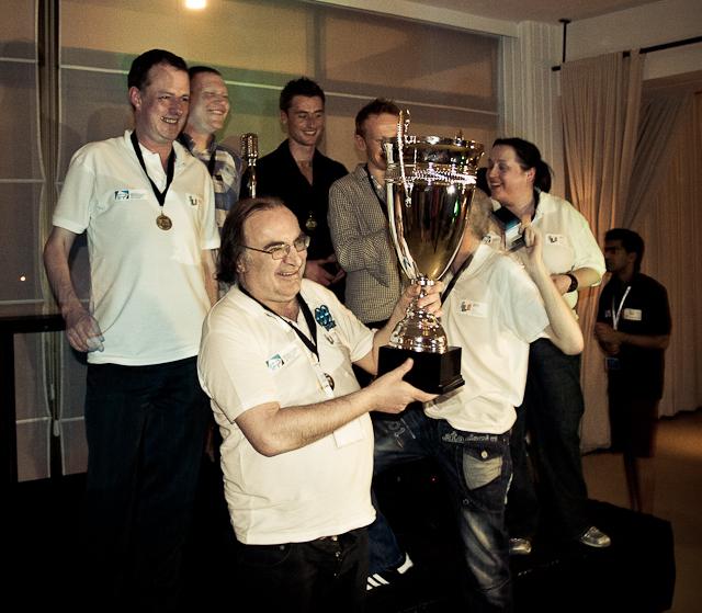 winner_ireland