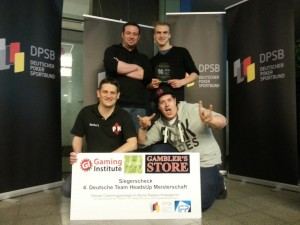 DPSB_HeadUp_Teammeisterschaft_12052013_Pokerverein_Koenigsbrunn