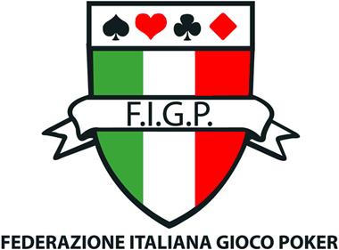logo_FIGP