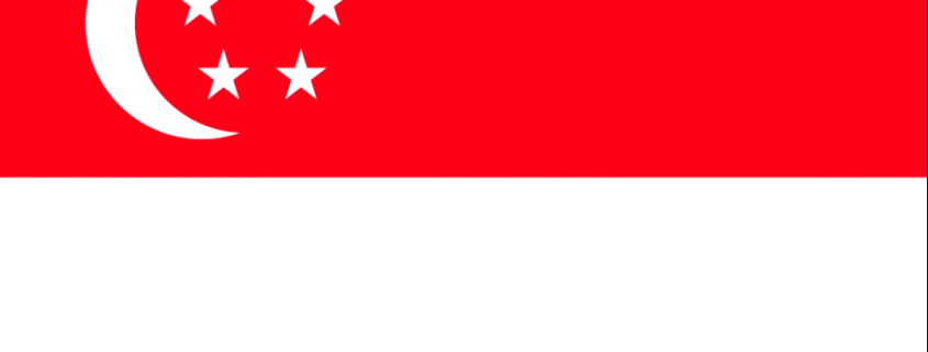 Team Singapore Aiming For Asian Match Poker Gold International Federation Of Match Poker Ifmp