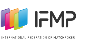 International Federation of Match Poker (IFMP)